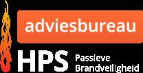 HPS Adviesbureau